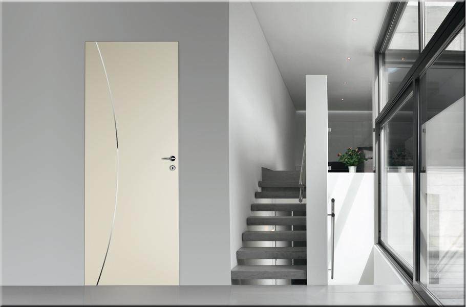 PORTE INTERNE - Tellone Serramenti Porte e serramenti di qualità a ...